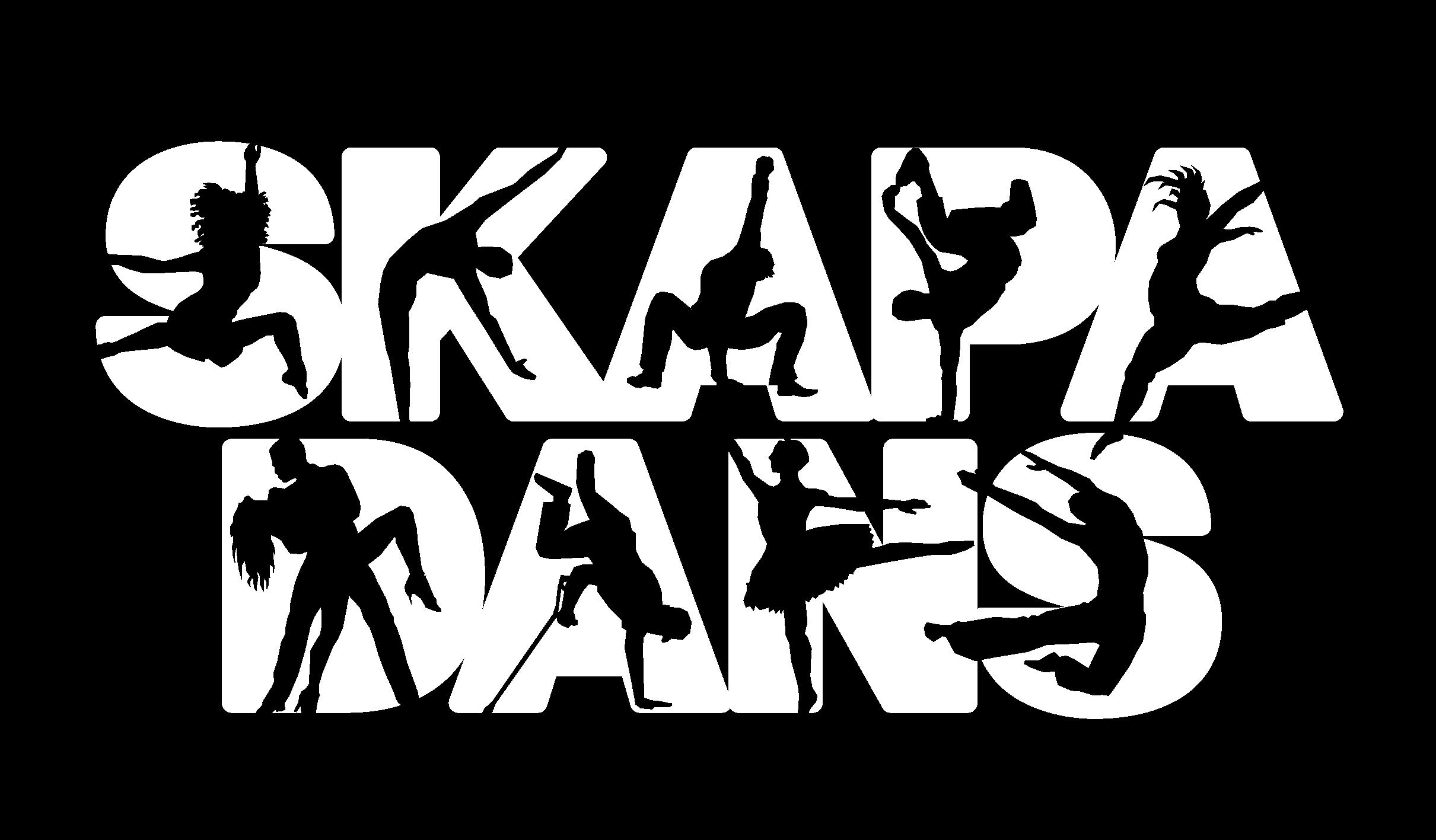 skapa_dans_logotyp_rgb