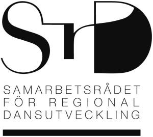 SRD_webb